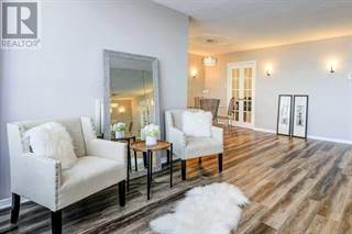 Condo for sale in 2556 ARGYLE RD 803, Mississauga, Ontario, L5B2H6