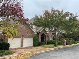 Single Family for sale in 10302 Echoridge DR, Austin, TX, 78750