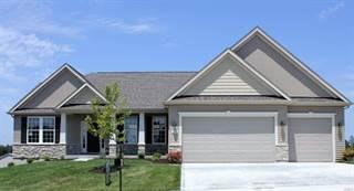 Single Family for sale in 5334 Wilson Court, Oakville, MO, 63129