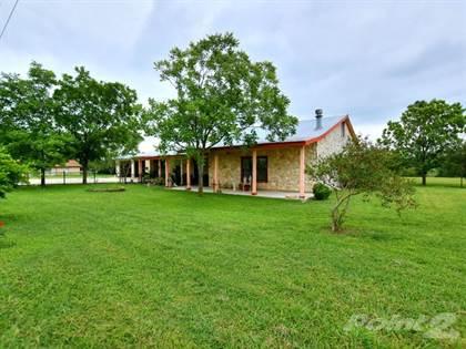 Single-Family Home for sale in 10044 Vallejo Plains Ln #4, Austin, TX, 78719