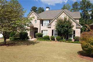 Single Family for sale in 1821 Berkshire Eve Drive, Duluth, GA, 30097