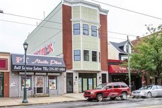 Apartment for rent in 4912 Baltimore Avenue - 2 Bedroom, Philadelphia, PA, 19143