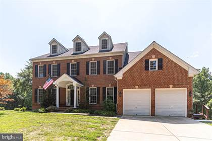 Residential Property for sale in 39567 MOSSRIDGE ROAD, Aldie, VA, 20105