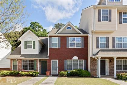 Residential Property for sale in 6320 Olmadison Pl, Atlanta, GA, 30349