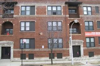 Apartment for rent in KRMB Limited Partnership, Chicago, IL, 60653