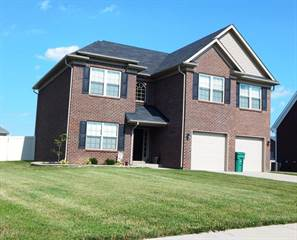 Single Family for sale in 253 Cottonwood Dr, Louisville, KY, 40229