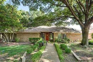 Single Family for sale in 6620 Gretchen Lane, Dallas, TX, 75252