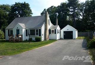 Residential Property for rent in 144 Central Street, Acton, MA, 01720