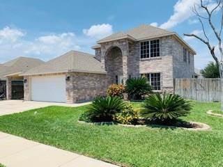Single Family for sale in 1808 Kelly Lane, Kingsville, TX, 78363