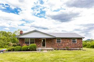 Single Family for sale in 2059 Raymond Road, Greater Brooks, KY, 40165