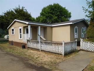 Residential Property for sale in 71 Mallard Drive, Orofino, ID, 83544