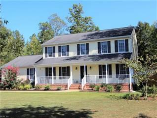 Single Family for sale in 7473 Fairway Ridge Drive, Quinton, VA, 23141