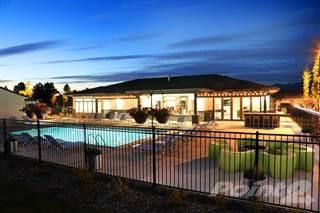 Apartment for rent in Corso Apartments, Missoula, MT, 59801