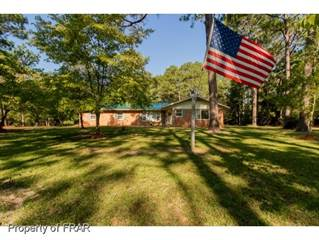 Single Family for sale in No address available, Pinebluff, NC, 28373