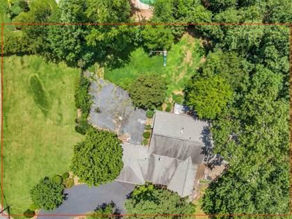 Residential for sale in 1620 Chevron Way, Sandy Springs, GA, 30350