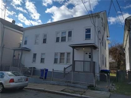 Multifamily for sale in 44 Veto Street, Providence, RI, 02908