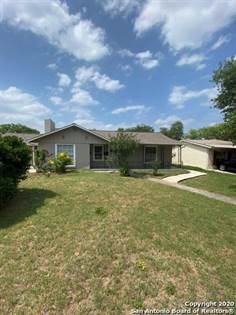 Residential Property for rent in 351 Overhill Dr MH, San Antonio, TX, 78228