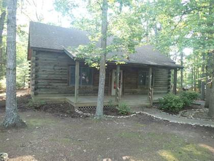 Residential for sale in 26 DEER PATH RD, Palmyra, VA, 22963