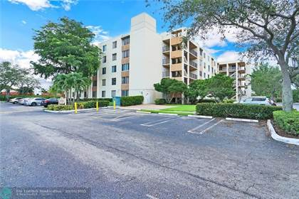 Residential Property for sale in 3205 Riverside Dr c-304, Coral Springs, FL, 33065