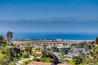 Condo for sale in 1013 Clipper Court, Del Mar, CA, 92014
