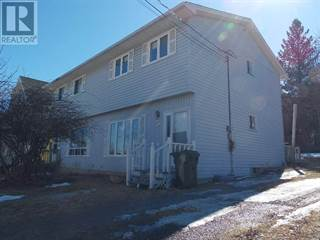 Single Family for sale in 30 Cedar Street, Windsor, Nova Scotia, B0N2T0