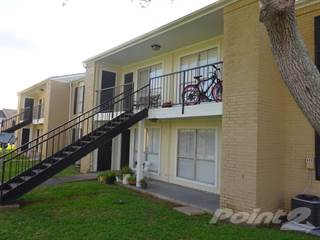3 Bedroom Apartments For Rent In Freeport Tx Point2 Homes