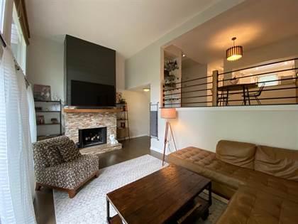 Residential for sale in 1068 Riverbend Club Drive SE, Atlanta, GA, 30339