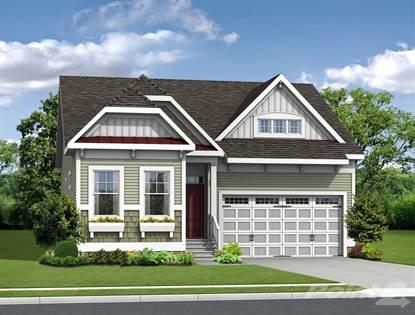Singlefamily for sale in 10822 Porter Park Lane,, Glen Allen, VA, 23059
