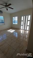 Residential Property for rent in Road 110 Maleza, Aguadilla, Aguadilla, PR, 00603