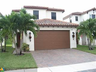 Single Family for sale in 3522 SW 93rd Ave, Miramar, FL, 33025
