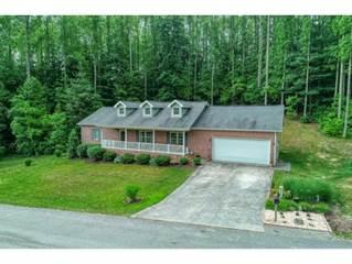 Residential Property for sale in 107 Fernwood Lane, Wise, VA, 24293