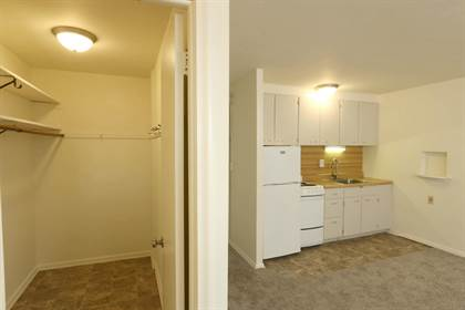 Apartments For Rent In Highland Mn Point2