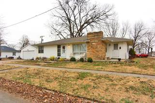 Single Family for sale in 319 South Main Street, Chaffee, MO, 63740