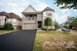 Residential Property for sale in 1 Windsor Cres, Windsor, Ontario
