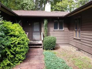 Residential Property for sale in 344 Surrey Lane, Dunns Rock, NC, 28712
