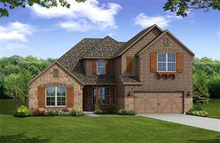 Single Family for sale in 13815 Posada Drive, Frisco, TX, 75035