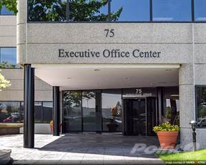 Office Space for rent in Fox Valley Executive Center - Suite 202, Aurora, IL, 60504