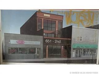Residential Property for sale in 651 2 Street SE, Medicine Hat, Alberta