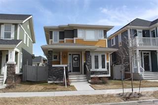 Residential Property for sale in 4035 Morrison Way, Edmonton, Alberta, T6E 6S7