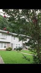 Townhouse for rent in 891 Pastel Drive SW, Marietta, GA, 30008