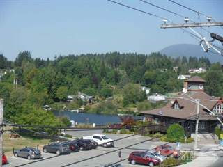 Condo for sale in 138 South Shore Road 303, Lake Cowichan, British Columbia
