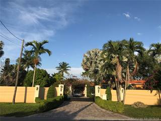 Single Family for sale in 6445 SW 102nd Ave, Miami, FL, 33173