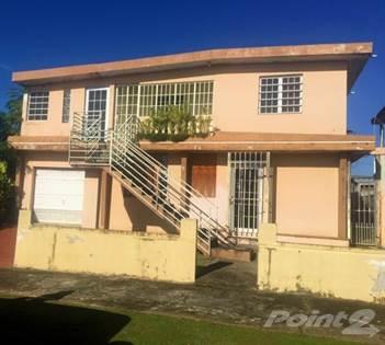 Multifamily for sale in Urb. Villa Fontana , Carolina, PR, 00983