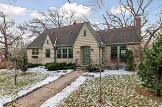 Single Family for sale in 3825 W 38th Street, Minneapolis, MN, 55416
