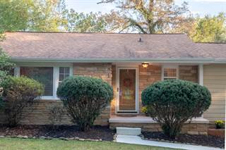 Single Family for sale in 1210 Highland Drive, Knoxville, TN, 37918