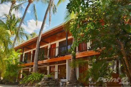 Commercial for sale in Majestic Beachfront Hotel, Playa Grande, Guanacaste