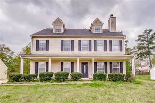 Single Family for sale in 2719 Holly Berry Drive, Ellenwood, GA, 30294