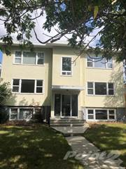 Multi-family Home for sale in 3218 Westgate AVENUE, Regina, Saskatchewan