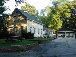 Single Family for sale in 57 Cedar Street, Sanbornville, NH, 03872