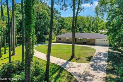 Residential Property for sale in 105 HIGGINBOTHAM ST, Baldwin, FL, 32234